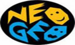 neogeo logo