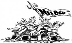 netbsd logo 07012012 001