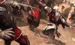 NeverDead Assassin s Creed Brotherhood head 7