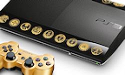 New PS3 4000 yakuza 5 logo vignette 02.10.2012.