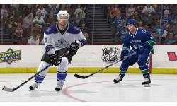 nhl 11 bernier from ice