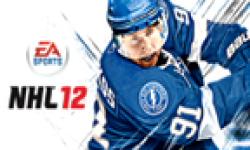 NHL 12 Trophées ICONE  1