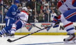 NHL 14 13 04 2013 head