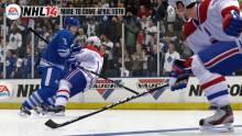 NHL-14_13-04-2013_screenshot