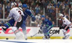 NHL 14 19 04 2013 head
