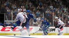 NHL-14_19-04-2013_screenshot