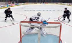 NHL 14 head