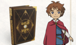 Ni No Kuni Collector europe head vignette 29062012 001