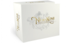 ni no kuni wizard edition collector image limitee vignette head