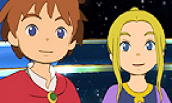 Ni no Kuni Wrath of the White logo vignette 15.05.2012