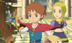 Ni no Kuni Wrath of the White Witch 12 07 2012 head 5