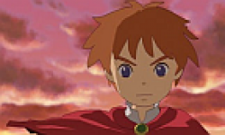ni no kuni wrath of the white witch screenshot capture image 2011 10 15 head