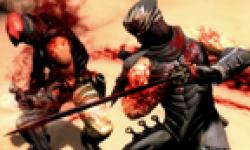 Ninja Gaiden 3 02 11 2011 head 4