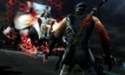 Ninja Gaiden 3 18 02 2012 head 1