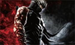 Ninja Gaiden 3 18 02 2012 head 3
