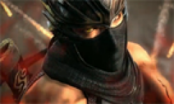 Ninja Gaiden 3 28 02 2011 head 1