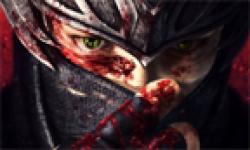Ninja Gaiden 3 28 02 2011 head 3