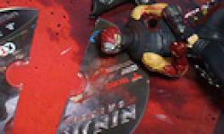 Ninja gaiden 3 collector edition logo vignette 26.03.2012