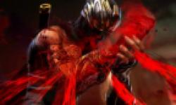 Ninja Gaiden 3 Head 14092011 01