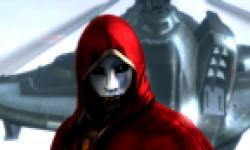 Ninja Gaiden 3 Head 2011 12 07 11 001