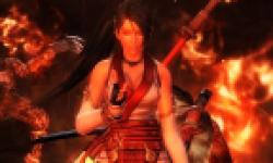 Ninja Gaiden 3 Head 230112 01