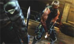 Ninja Gaiden 3 head 2