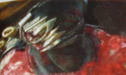 ninja gaiden 3 OPM scan head vignette 26052011