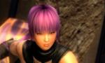 ninja gaiden 3 razor edge team ninja tecmo test verdict note