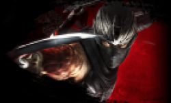 ninja gaiden 3 razors edge ps3360 vignette head