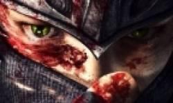 ninja gaiden sigma 3 head 01