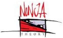 ninja theory etiquette