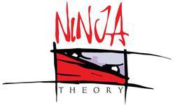 ninja theory logo