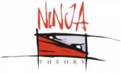 ninja theory.
