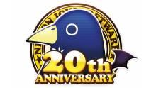 Nippon-Ichi-Software-20th-Anniversary-Logo-180412-01