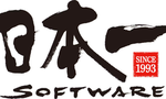 nippon ichi software studio nippon developpement ps4 psvita