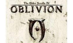 obliviontestsc0hj0