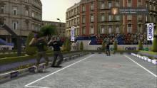 Obut_Petanque_PS3-Screenshots (44)