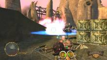 Odddworld-Fureur-Etranger_10-09-2011_screenshot-3