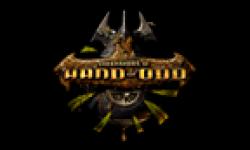 Oddworld Hand of Odd head 13042012 01.png