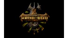 Oddworld_Hand_of_Odd_logo_13042012_01.png