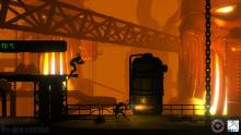 Oddworld-L\'Odyssée-de-Abe-Odysse-HD-New-Tasty_30-09-2012_screenshot-7