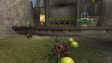 Oddworld-L\'Odyssée-de-Munch-Odyssey_08-08-2012_screenshot-2