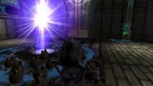 Oddworld-L\'Odyssée-de-Munch-Odyssey_08-08-2012_screenshot-4