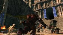 of-orcs-and-men-playstation-3-screenshots (8)