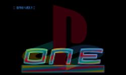 one homebrew 081011 vignette
