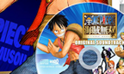 One Piece Kaizoku Muso treasure box collector detail logo vignette 13.12