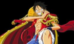 One Piece Kaizoku Musou Head 30092011 01