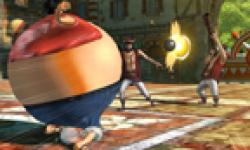 One Piece Pirate Warriors 16 02 2012 head 3