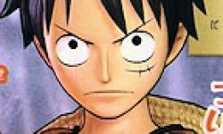 One Piece Pirate Warriors 2 logo vignette 18.12.2012.