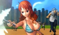 One Piece Pirate Warriors 2 vignette 03022013